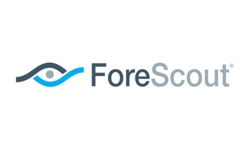Fore Scout