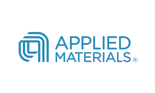 applied_materials