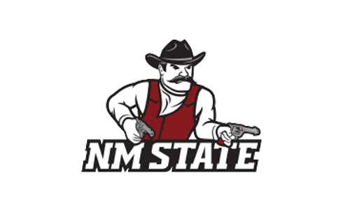 NMstate